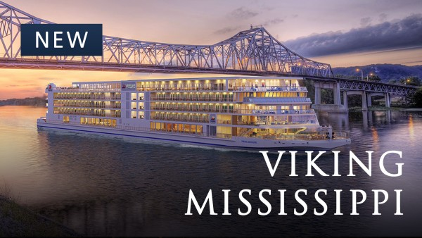 Viking Mississippi