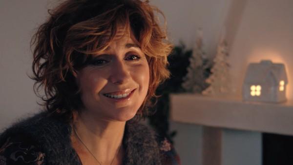 Sissel Sundays: Christmas, Part Two