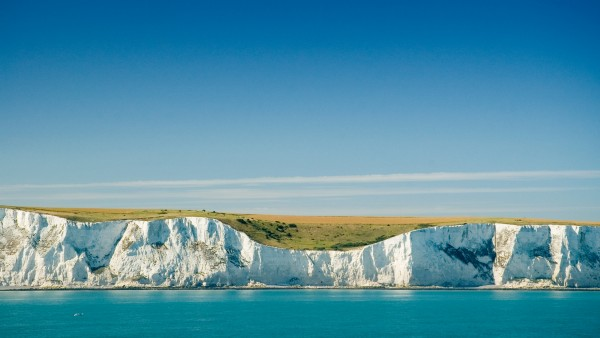 Learn about our British Isles Explorer itinerary with Matt Grimes