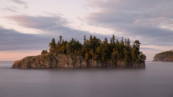 Explore our Undiscovered Great Lakes itinerary with Aaron Lawton and Joost Ouendag