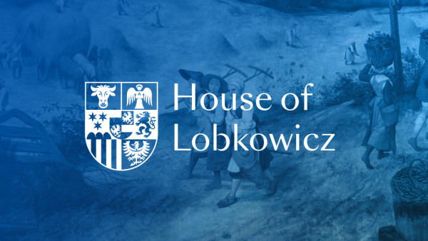 House of Lokbowicz
