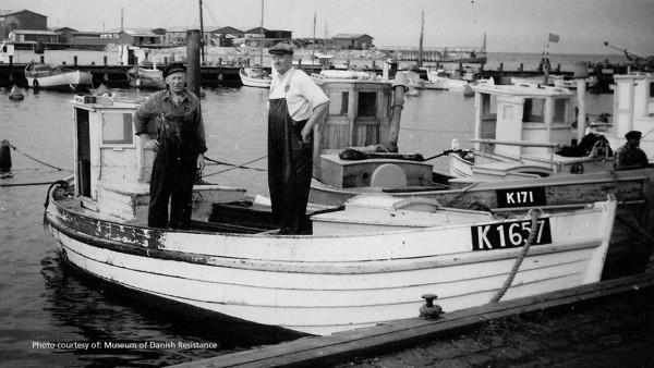 Karine Explores: World War II