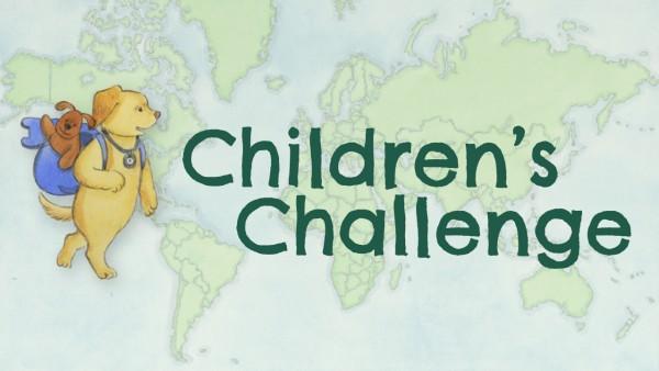Children's Challenge