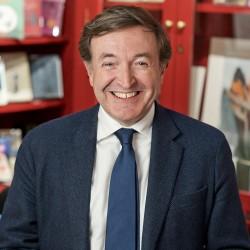 Nicky Dunne