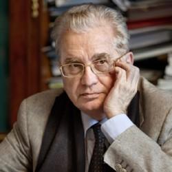 Dr. Mikhail Mikhail
