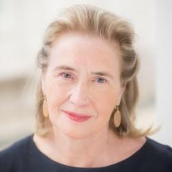 Ann Dumas
