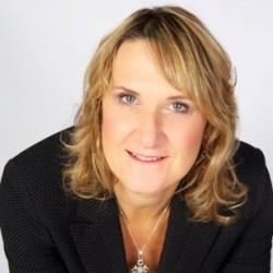 Dr. Claire Guest