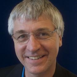 Jan Bill, PhD