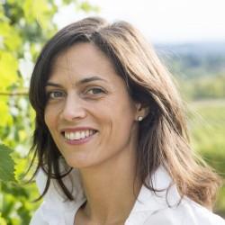 Alessandra Casini Bindi Sergardi