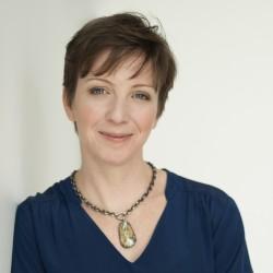 Dr. Caroline Malloy