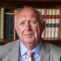 John Turkington