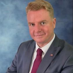 Michael Hannus