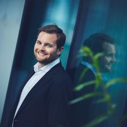 Christian Grøvlen