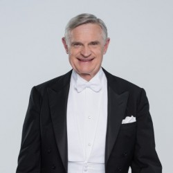 Thomas Schäfer-Elmayer