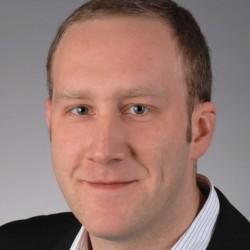 Adrian Börner
