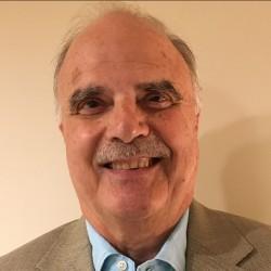 Dr. Robert Sutton