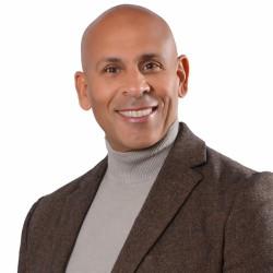 Ahmed Bekheet