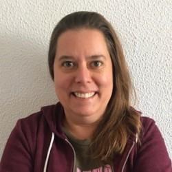 Helen Waters Silva