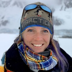 Allison Cusick