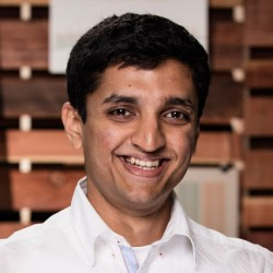Sagar Savla