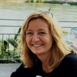Nina Seffusatti