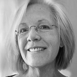Diane Fortenberry