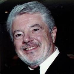 John McColgan
