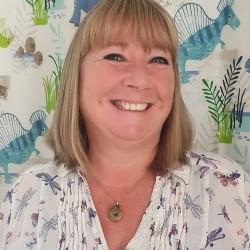 Sally Hollingworth