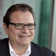 Michael Haefliger