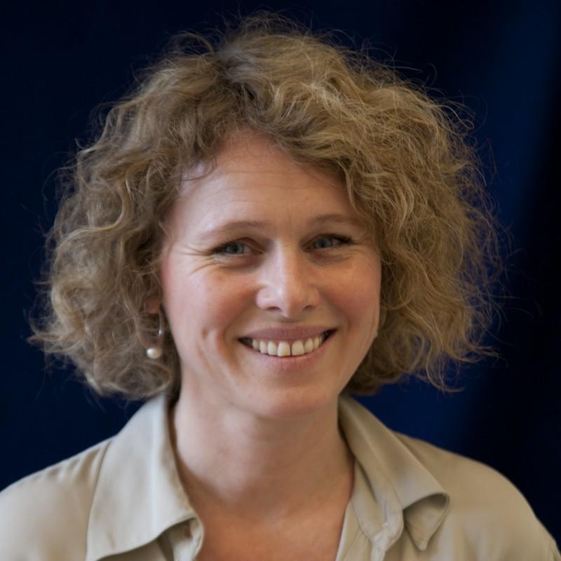 Marianne Vedeler
