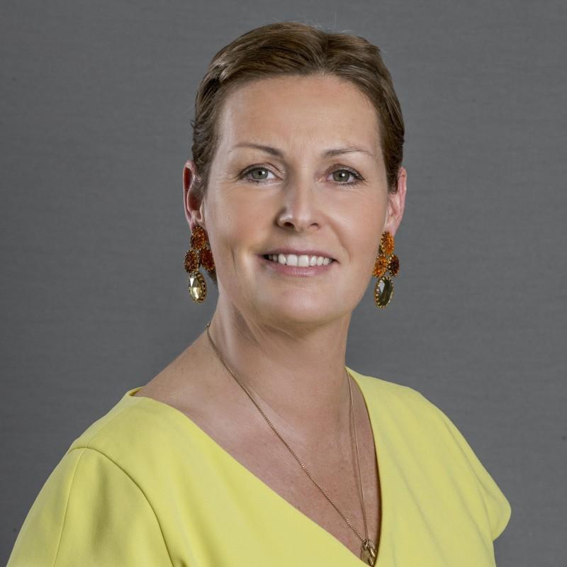 Stephanie Löwenstein-Wertheim-Rosenberg