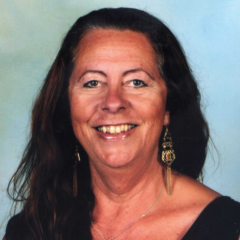 Jill Eyers, PhD