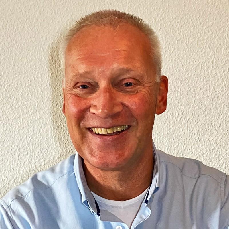 Johan Schuitemaker