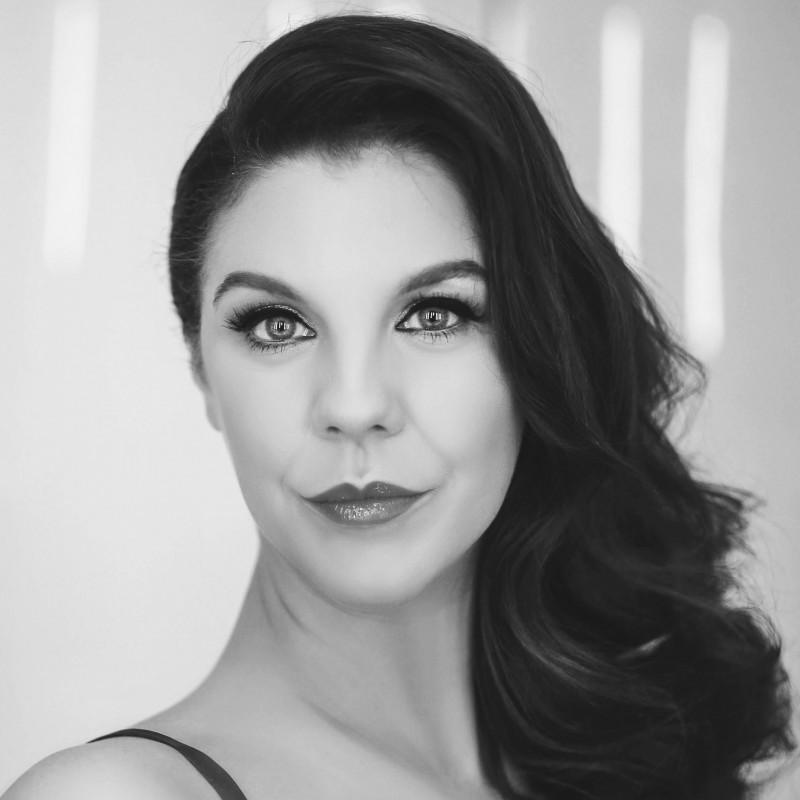 Alison Langer