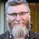 Timothy O'Brien