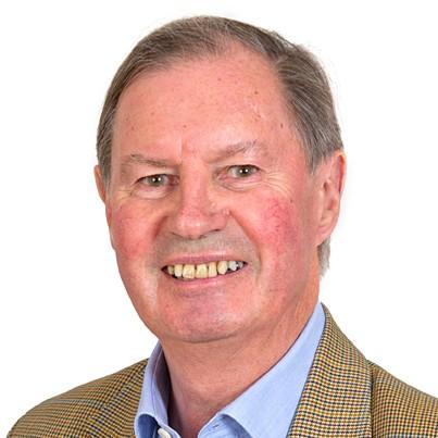 Ben Howkins